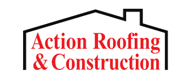 Action Roofing.PNG