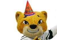Birthdays_Button.png
