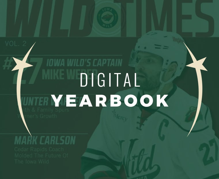 DigitalYearbook.jpg