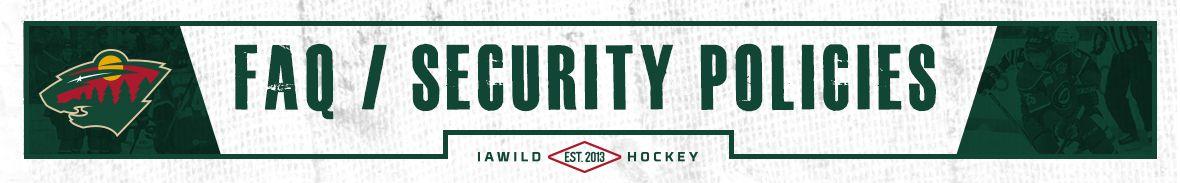 FAQ-Security.jpg