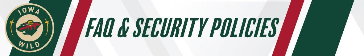 FAQ+Security.jpg
