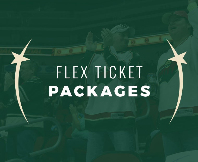 FlexTicketPackages.jpg