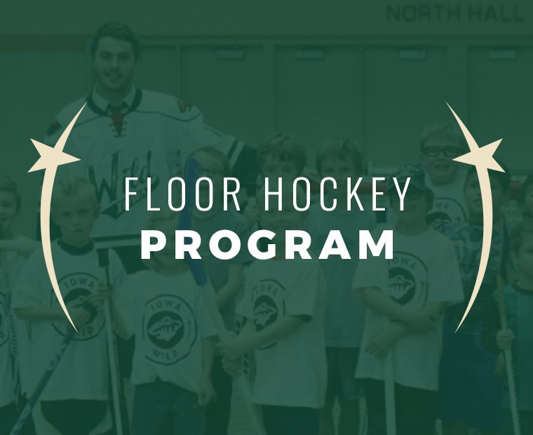 FloorHockeyProgram.jpg