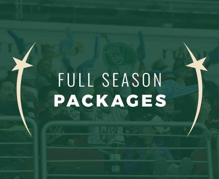 FullSeasonPackages.jpg