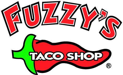Fuzzys-Taco.jpg