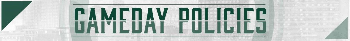 Gameday Policies Promo - 3C Short.jpg