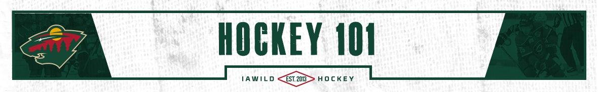 Hockey101.jpg