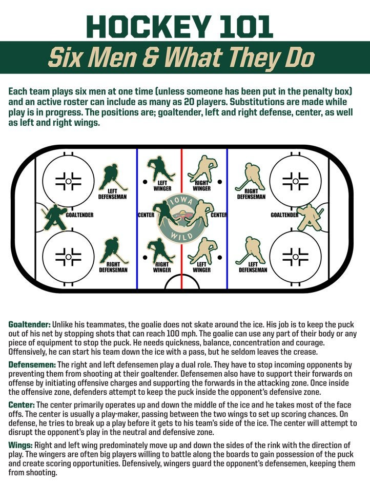 Hockey101pg2.jpg