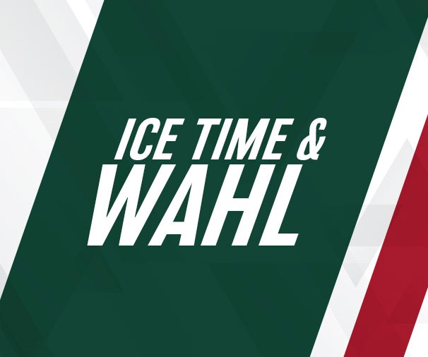 ICE TIME WAHL.jpg