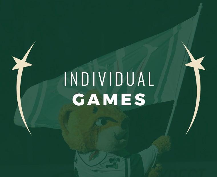 IndividualGames.jpg