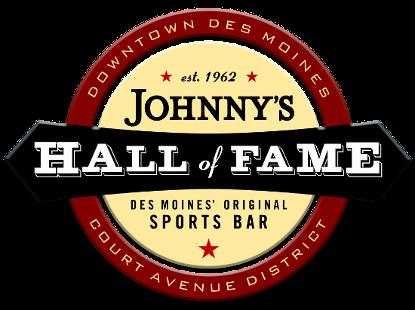 Johnnys_logo2.png