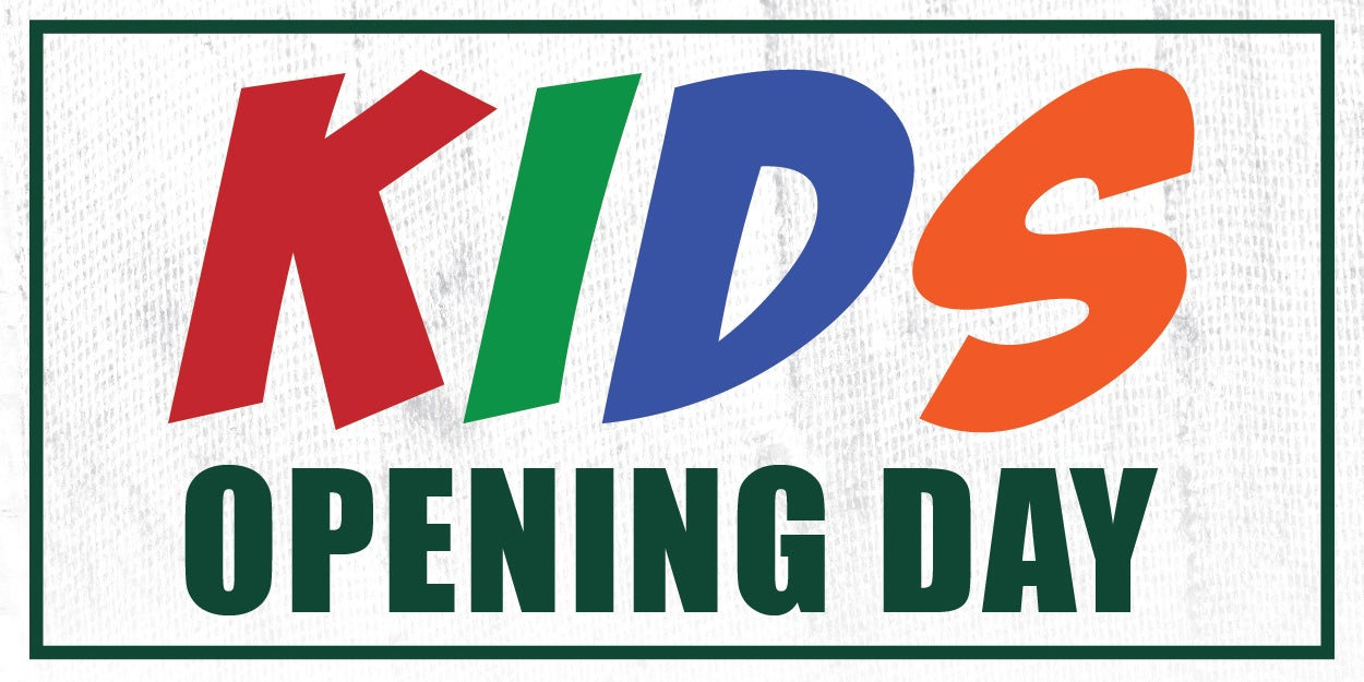 KidsOpening-01.jpg