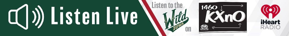 ListenLiveWebPromo.jpg