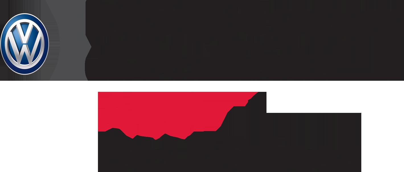 Iowa Wild - Audi des moines