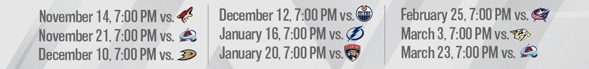 MN Games Dates.jpg