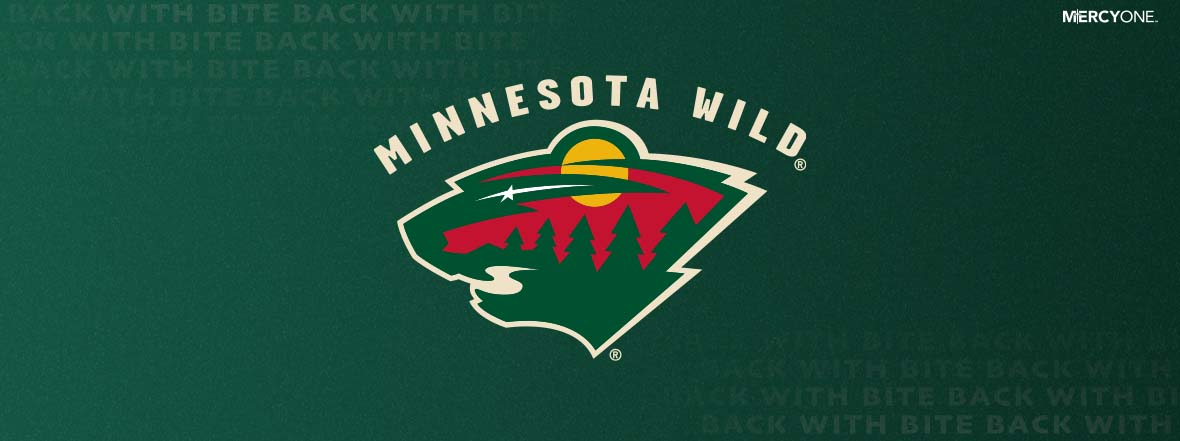 MINNESOTA WILD SIGNS DEFENSEMAN JOE HICKETTS TO A TWO-YEAR, TWO-WAY CONTRACT