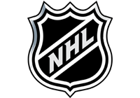 NHL_Button.png