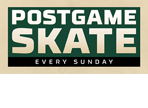 PostgameSkate-01 copy copy.png