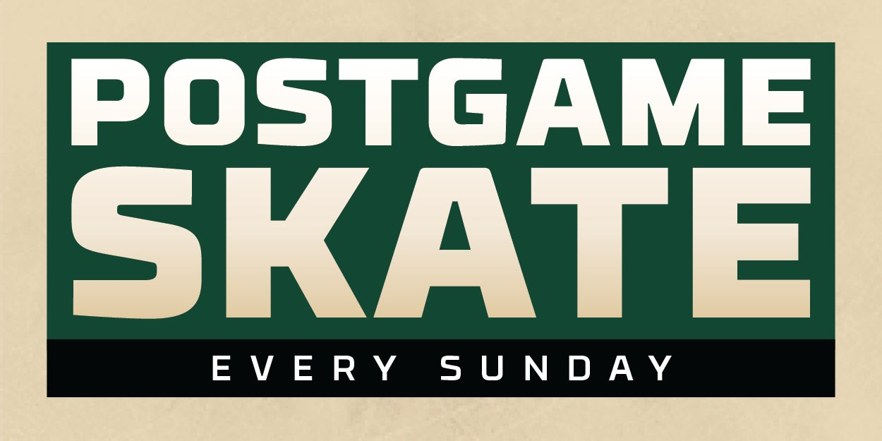 PostgameSkate-01.jpg