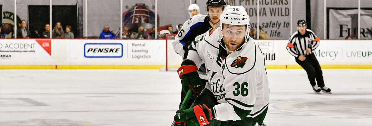 FROM TRYOUT TO FRANCHISE LEADER, BECK MAKES HIS MARK