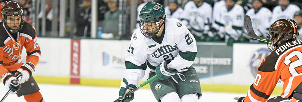 IOWA WILD SIGNS FORWARD GERRY FITZGERALD TO ATO