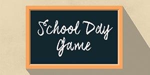 SchoolDady-01.jpg