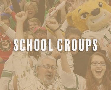 SchoolGroups Promo.jpg
