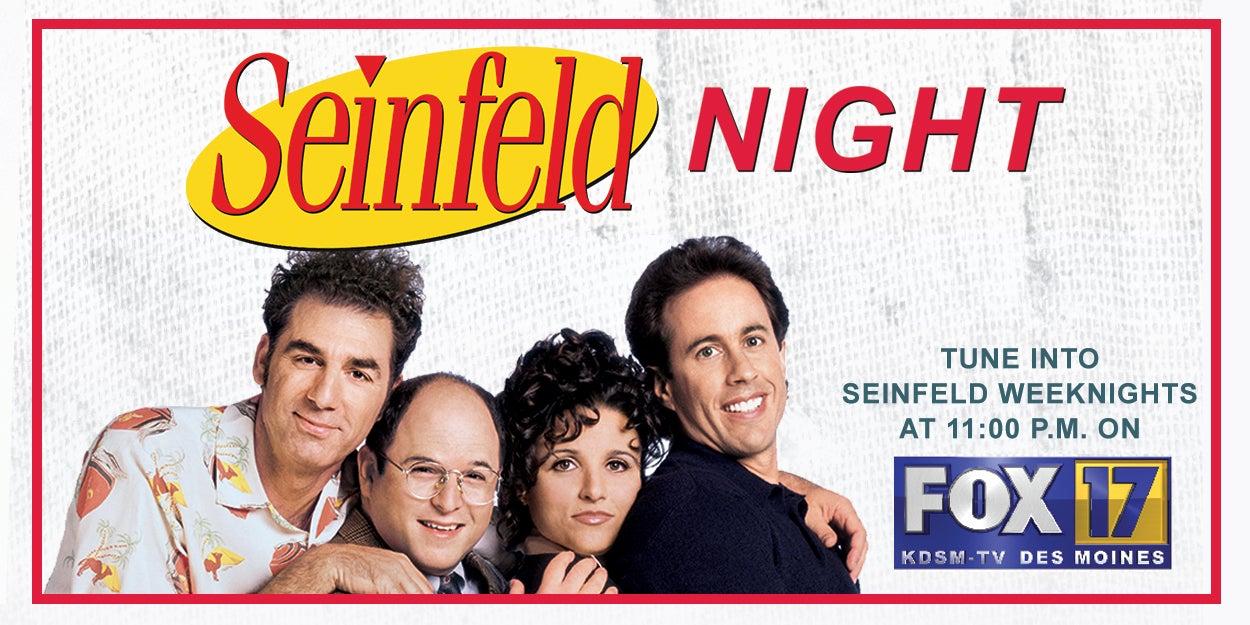 Seinfeld-01.jpg