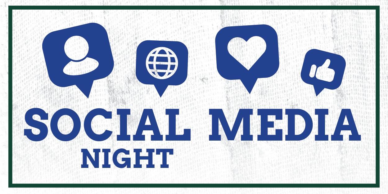 SocialMedia-01.jpg