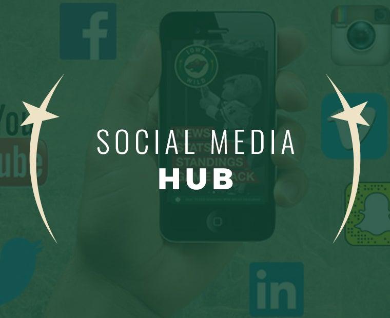 SocialMediaHub.jpg