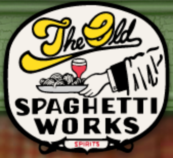 Spaghetti Works.png