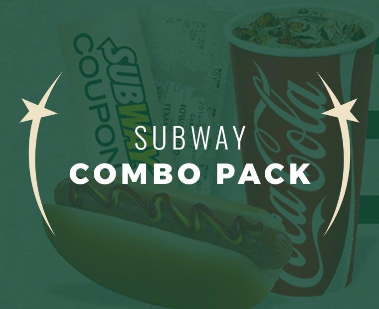 SubwayComboPack.jpg
