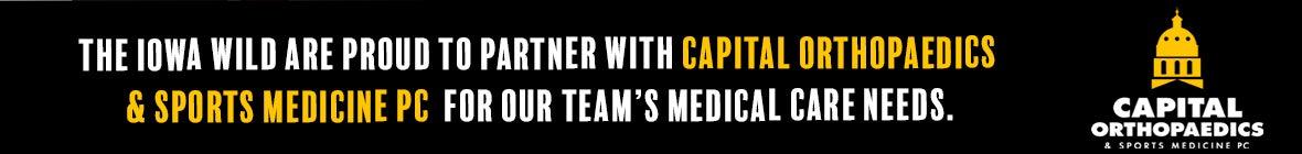 TeaamDoctors-CapitalOrtho.jpg