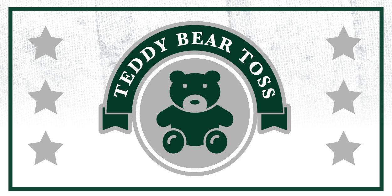 Teddy-01.jpg