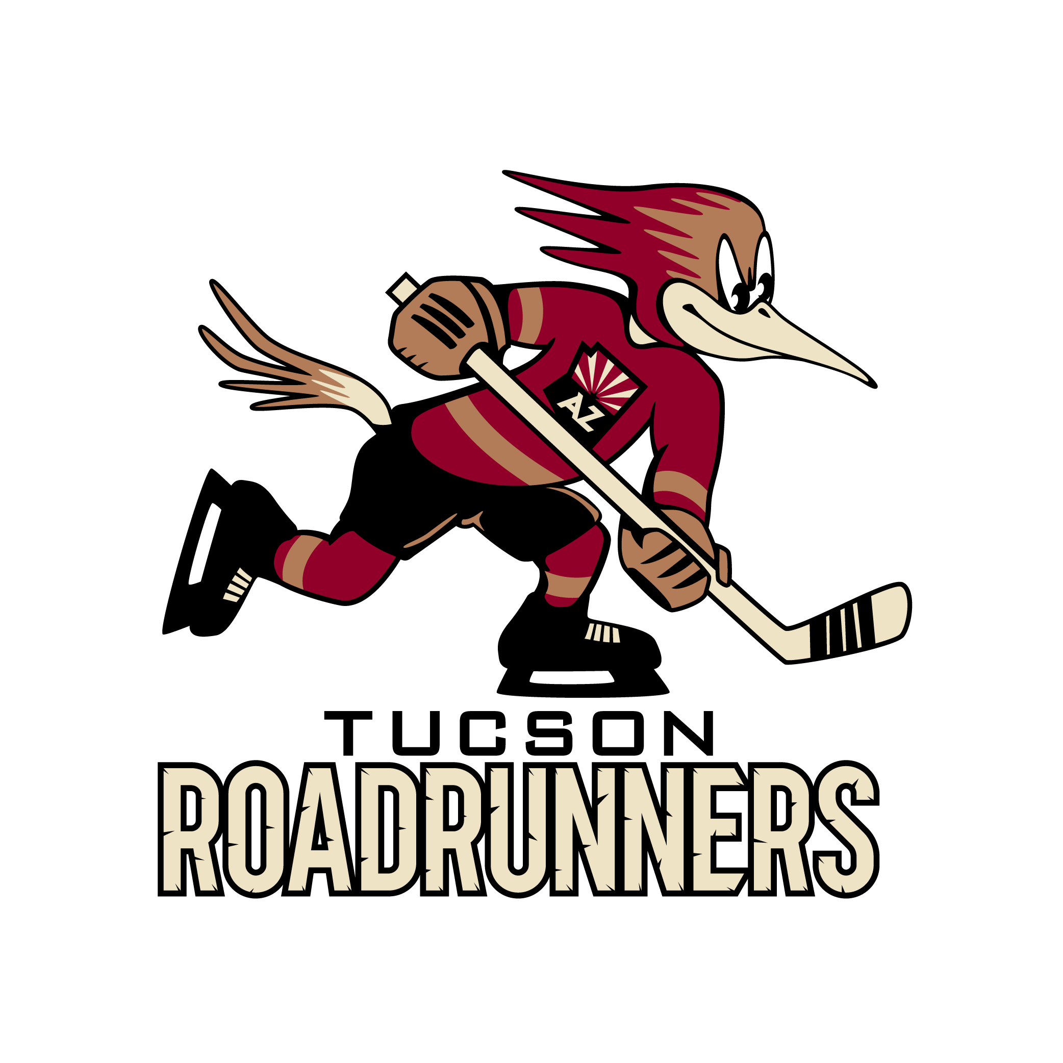 TucsonRoadrunners-01.png