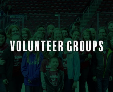 Volunteer Groups.jpg