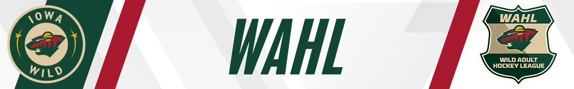 WAHL.jpg