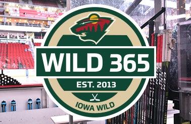 Wild-365-home-widget.jpg