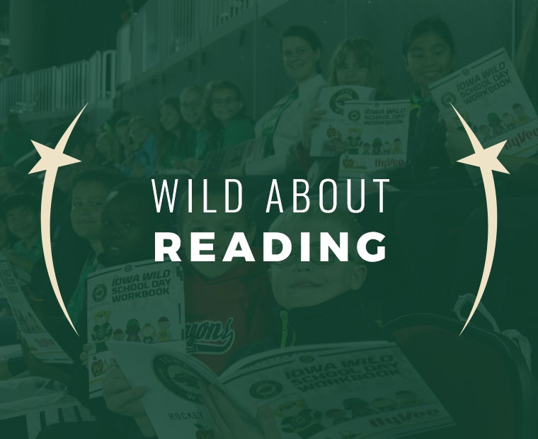 WildAboutReading.jpg