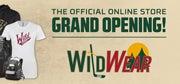 WildWearNews7.12.17.jpg
