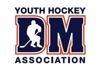 YouthHockey_LandingButton.png
