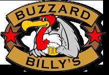 buzzard-billys.png
