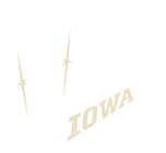 iowa-wild-white-small.png