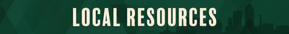 local resources banner.jpg