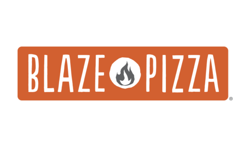 logo-blaze.png