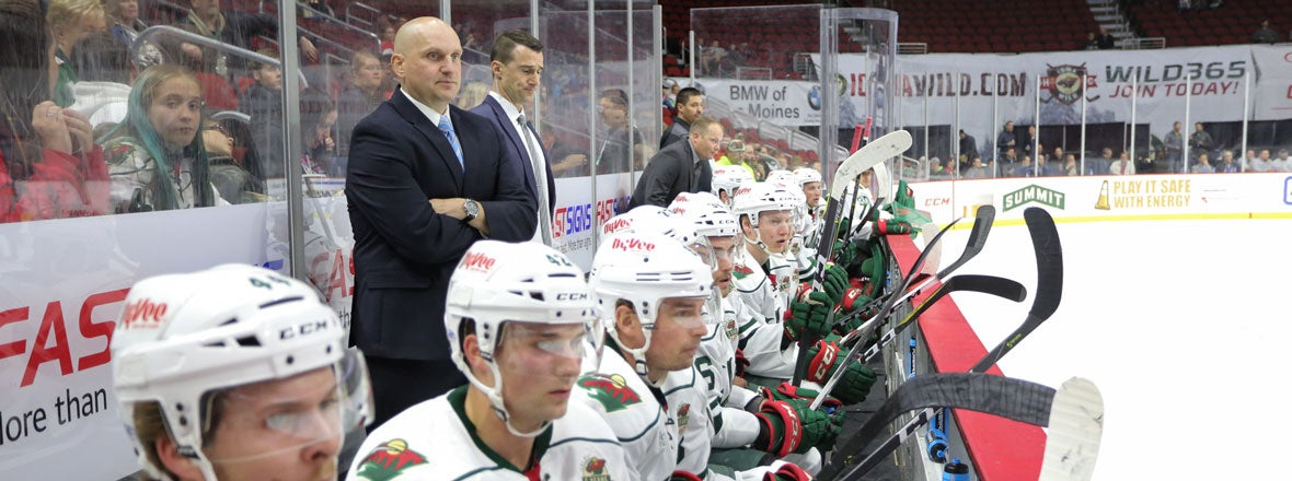 HOGS SQUEAL PAST WILD IN OT
